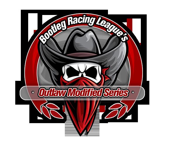 orl logo02