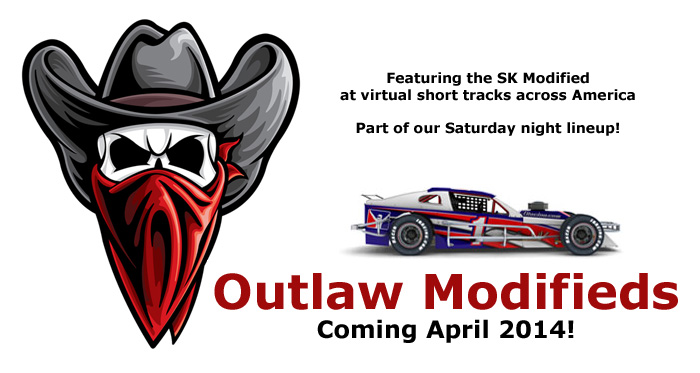 outlaw_1