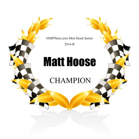 hoose02