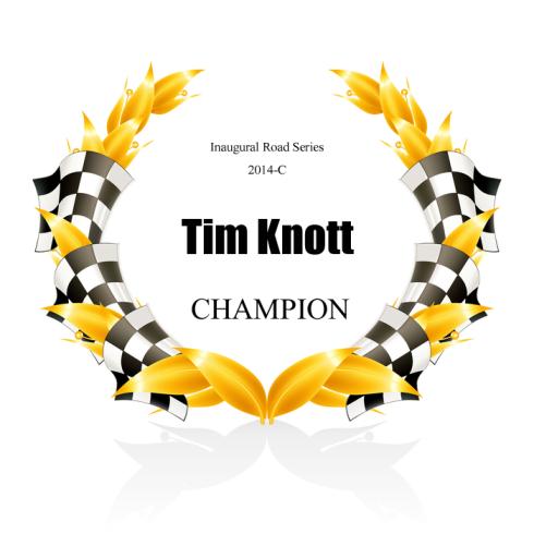 knott01