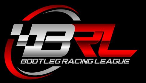 Bootleg Racing League_PF